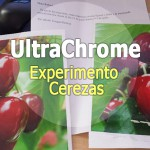 ultrachome-cerezas-esc