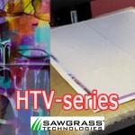 htv_mosaico_esc