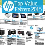 HP-TOP-15-02-ESC