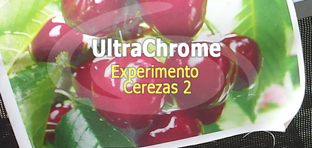 ultrachome-cerezas2-esc