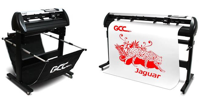 gcc-jaguar-v