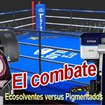 ecosol-pigment-esc2