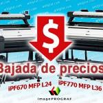 newprice-iPF770-F670MFP-esc