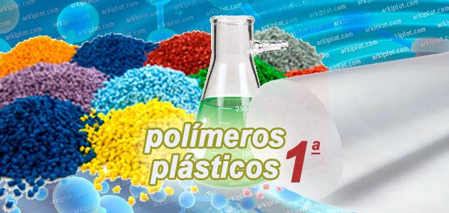 plastic1-esc1