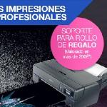 promo-p800-a-esc1