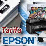 tarifa-epson-esc