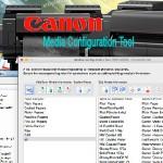 canon-mediaconfiguration-esc