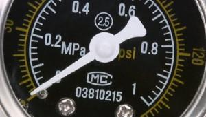 manometro1-esc