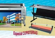 oferta-t7200-esc