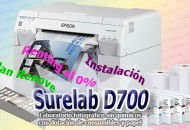 d700-esc