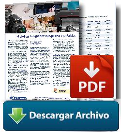 plotter-foto18-compara-descarga
