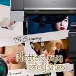 plotter-foto18-esc