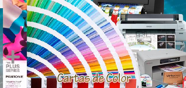cartasdecolor-esc