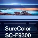 surecolor_sc-f9300-esc