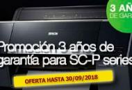 garantia-epsonlfp18-9-ESC
