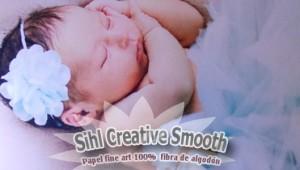 sihl-creative-esc