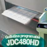 jdc480hd-esc