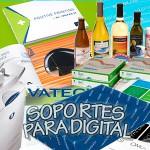 SOPORTESPARADIGITAL-ESC