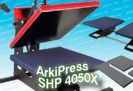 Arkipress-SHP4050X