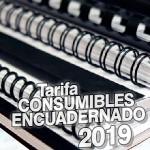 cat2019-ENCUADERNADO-ESC