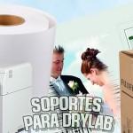 papelesepsondrylab-ESC
