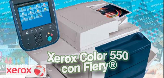 xerox-c550-esc