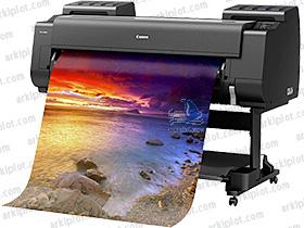 """Canon imagePROGRAF PRO-4000S 44"""""""