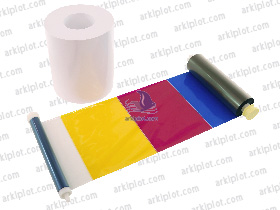 Consumible DNP DS620  Rollo 15x20cm (400 copias)