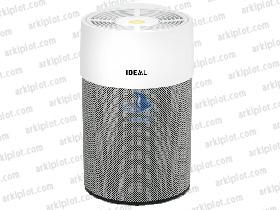 Ideal AP40 Pro