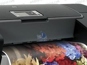 HP DESIGNJET Z3200ps A1 (24