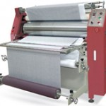 Roller_Type_sublimation_Transfer_Machine_with_rewinding