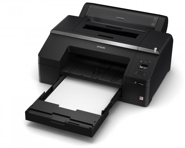 1500-productimage-hires-en-int-surecolor p5000