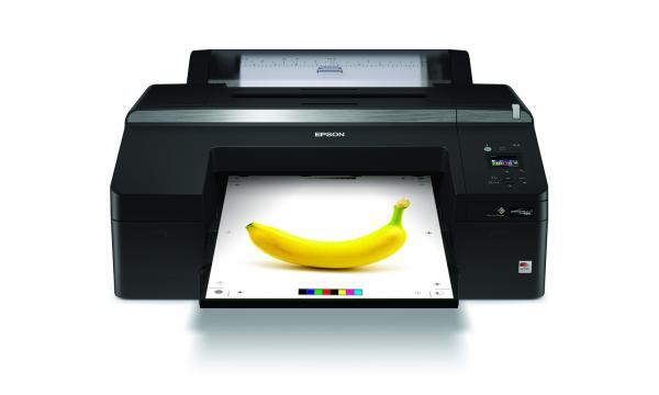 2400-productimage-hires-en-int-surecolor p5000-banana-on-white crops