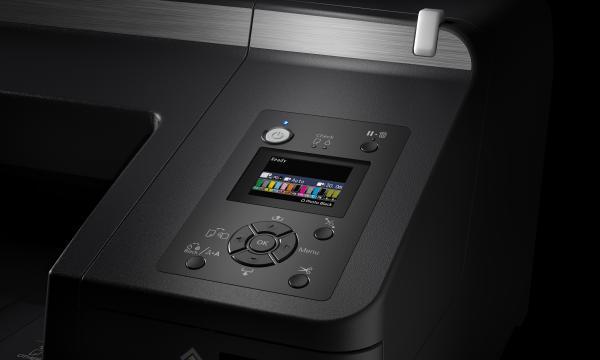 5000-productimage-hires-en-int-surecolor p5000