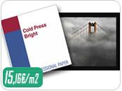Epson Cold Press