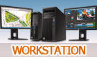 Workstations, estaciones de trabajo
